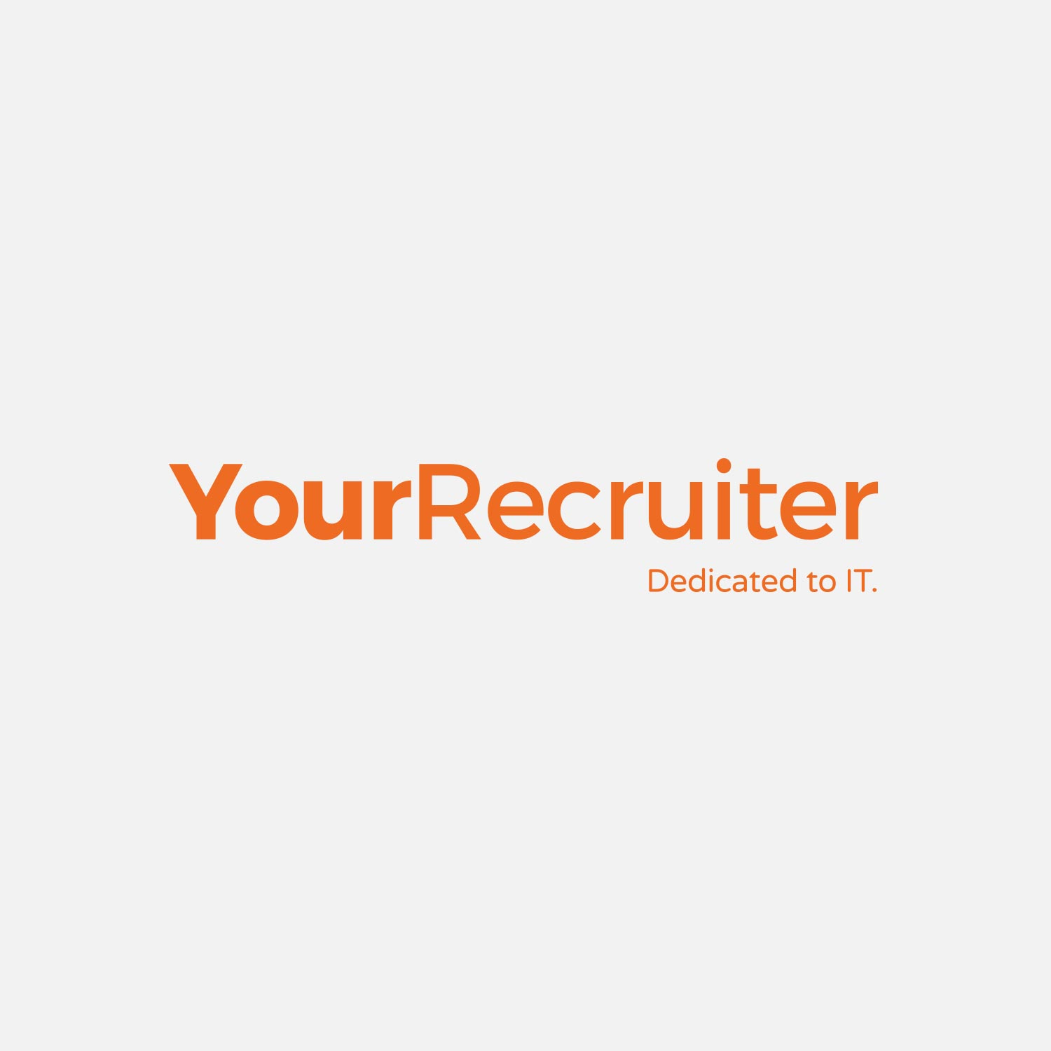 YourRecruiter logo